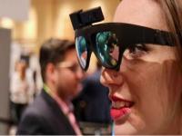 Rokid发布全球首款消费级AR眼镜,斩获CES两项创新大奖
